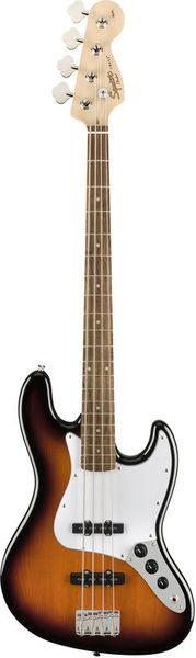 Squier Affinity Jazz IL BSB Fender