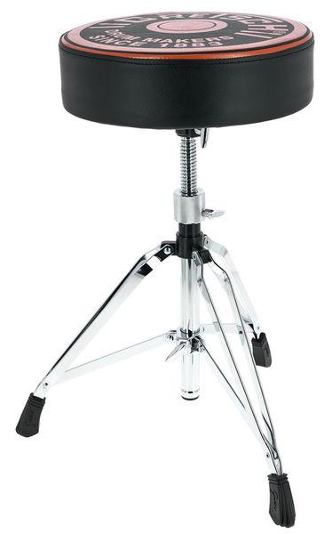 Gretsch 9608-2 Drum Throne