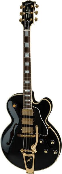 Gibson ES-275 Custom 3PU Bigsby EB