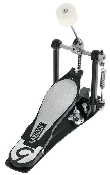 Gretsch G3 Bass Drum Pedal