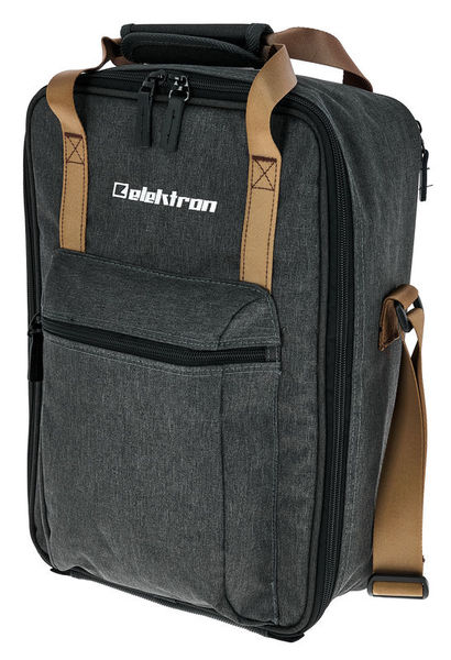 Elektron Carry Bag ECC-4