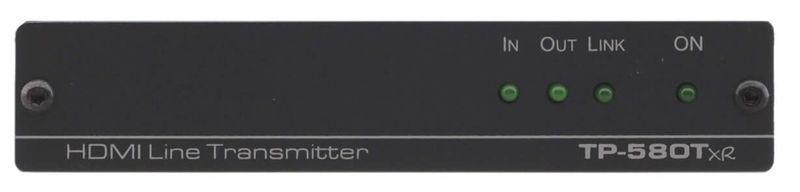 TP-580TXR HDBaseT Sender Kramer
