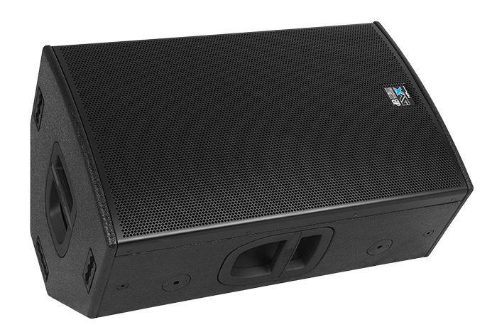 DVX D15 HP dB Technologies