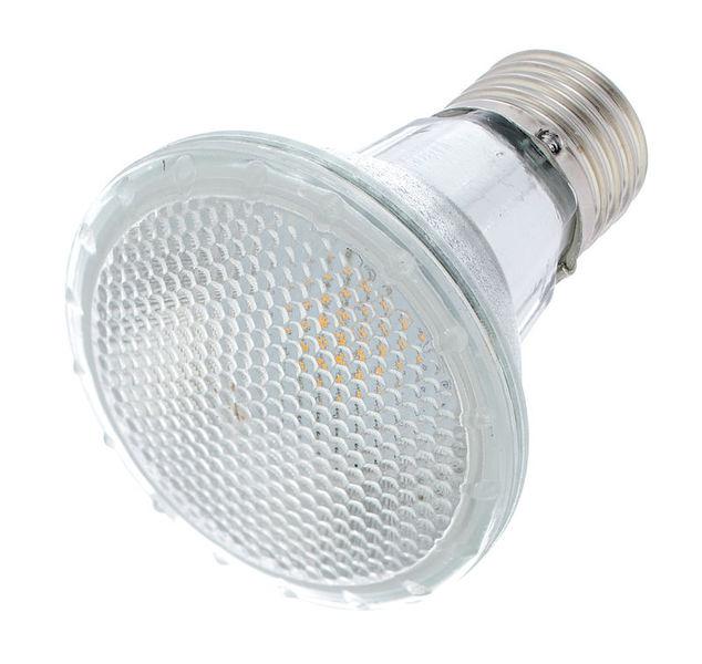 Omnilux PAR-20 SMD 3W E27 LED 3000K
