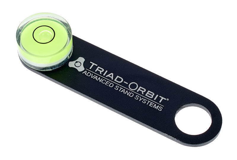 Triad-Orbit MLVL