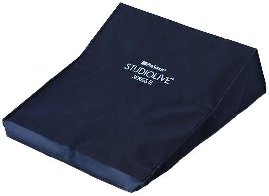 Presonus SL 16 Series III Cover
