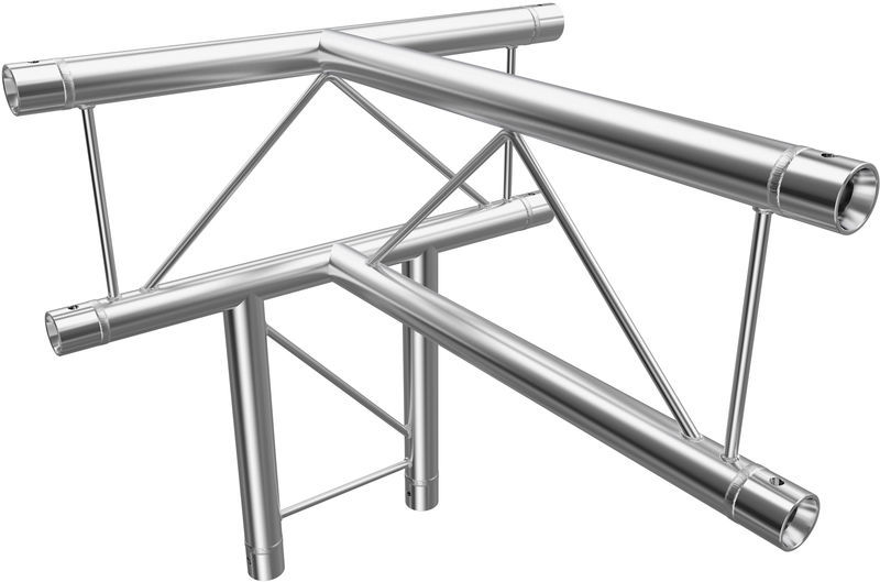 F22T42V T-piece Global Truss