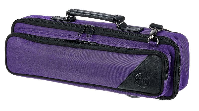 Gard 161-MSU Flute Case Cover