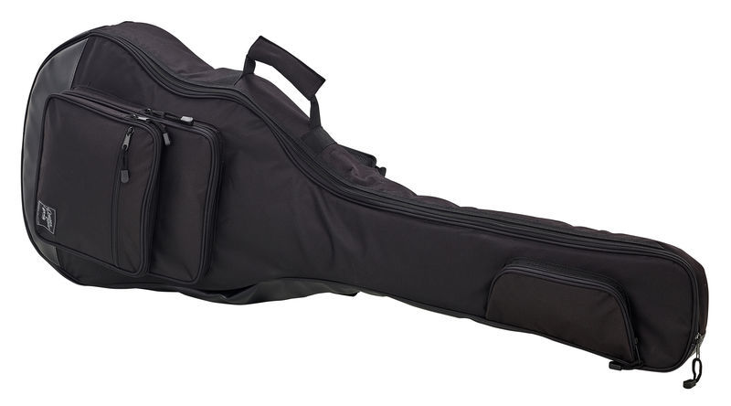 Ibanez IABB540-BK Acoustic Bass Bag