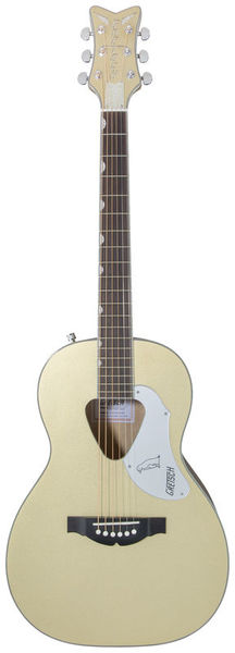 G5021E-LTD Rancher Penguin Gretsch