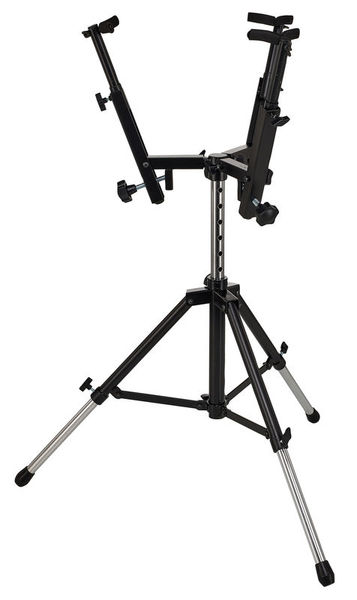 Millenium UPS Universal Percussion Stand