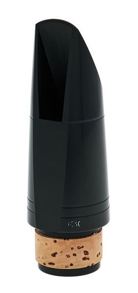 Vandoren Eb-Clarinet M 30