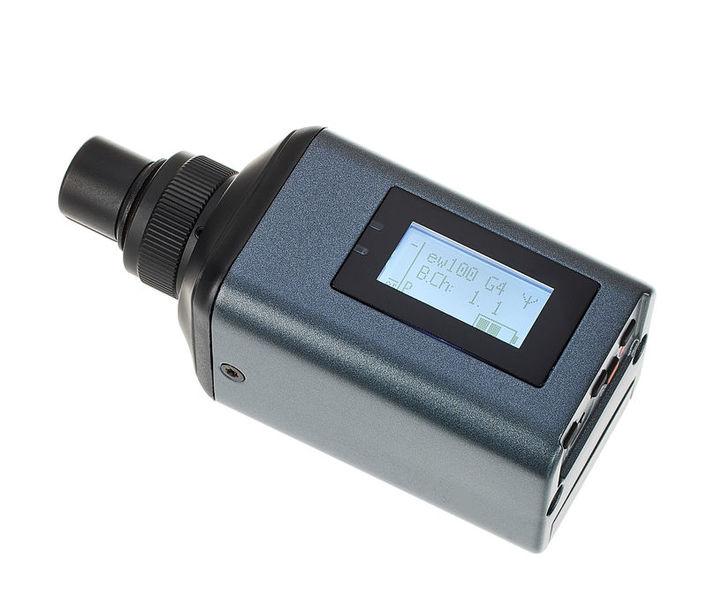SKP 100 G4-A Sennheiser