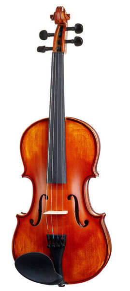 Startone Student III Violin Set 3/4