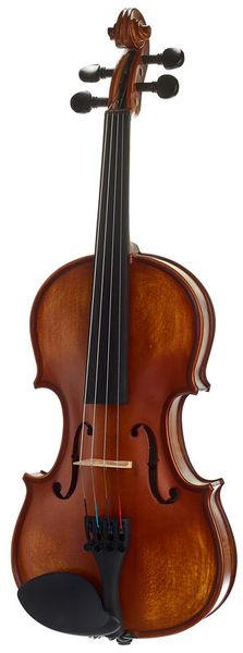 Startone Student III Violin Set 1/8