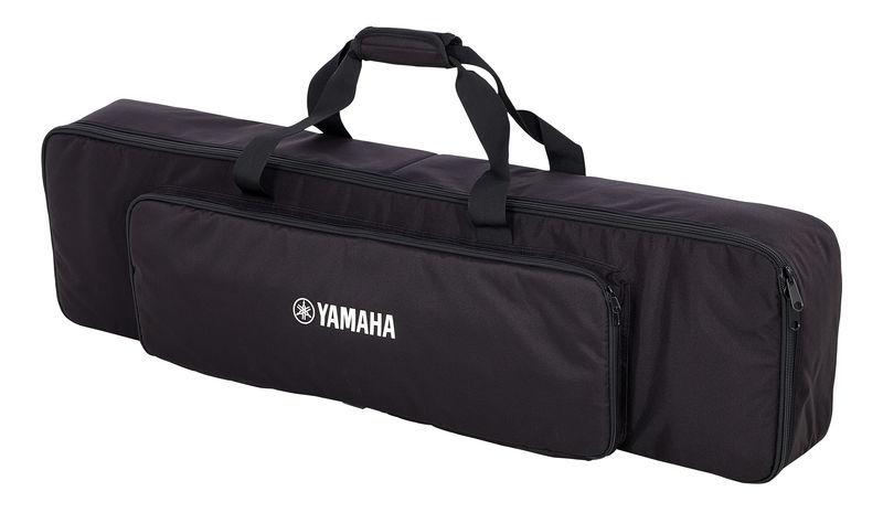 Yamaha SC-KB750