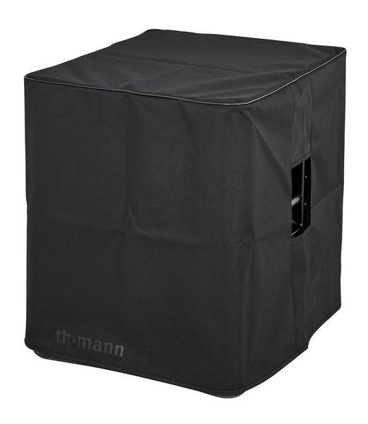 Thomann Cover the box DSP 18 Sub
