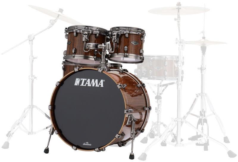Tama Starclassic Perf. 5pcs TGNT