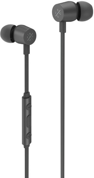 Kygo E2/400 Black