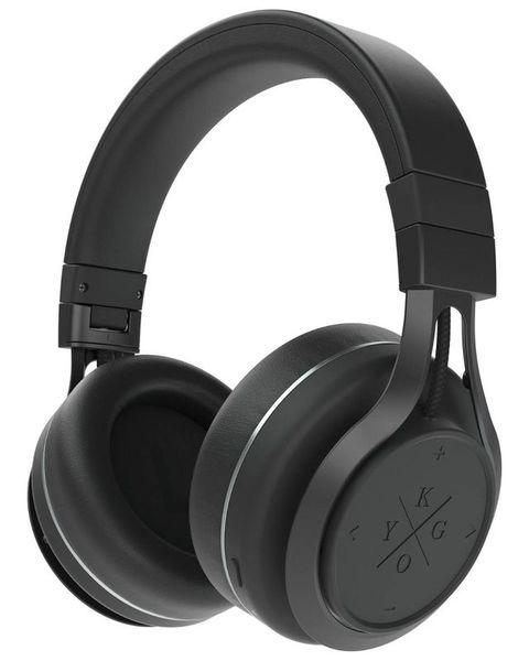 A9/600 Black Kygo