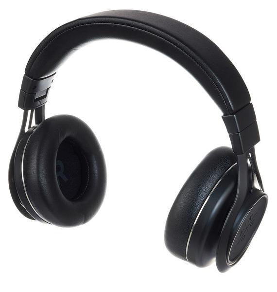 Kygo A9/600 Black