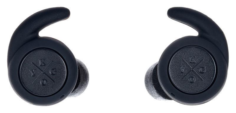 Kygo E7 900 Black – Thomann Italia b9cd3bb72e1e