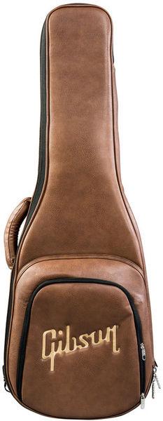 Premium Soft Case Gibson