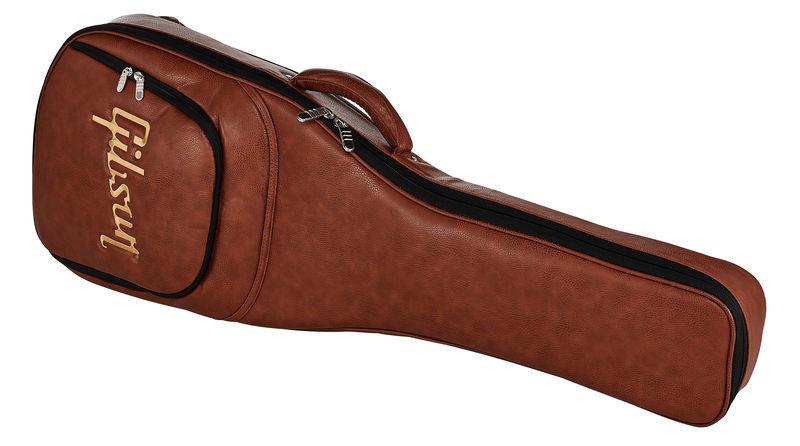 Gibson Premium Soft Case