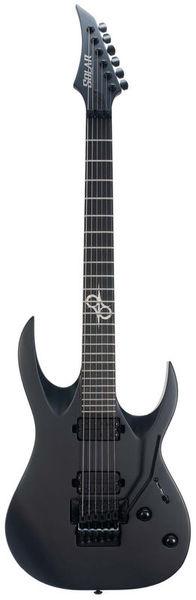 A1.6FRC G2 Solar Guitars