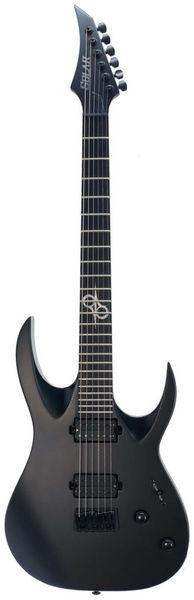A2.6 C G2 Solar Guitars