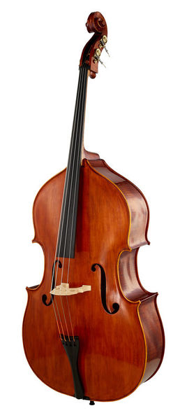 Scala Vilagio Double Bass Busan 3/4 IB