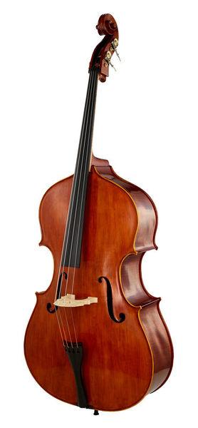 Scala Vilagio Double Bass Gofriller 3/4 IB