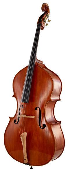 Scala Vilagio Double Bass Rogeri 3/4 IB