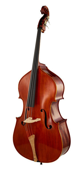 Scala Vilagio Double Bass Tarantini Grande