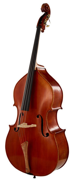 Scala Vilagio Double Bass Ceruti 3/4 IB