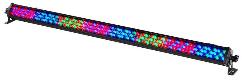 Varytec Giga Bar 240 LED RGB