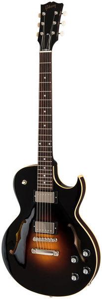 Gibson ES-235 ´34 Burst