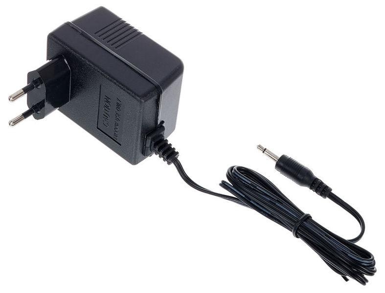 Fun Generation USB Mix Power Supply
