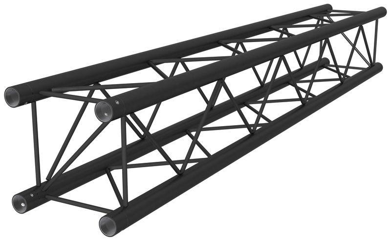 Stairville DT24B-150 Deco Truss