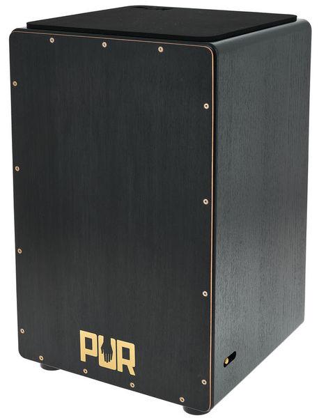 Vision SP Pro Black&Gold Cajon PUR
