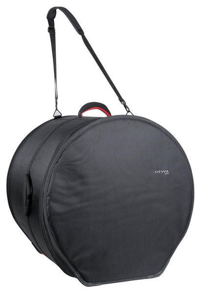"SPS Bass Drum Bag 18""x14"" Gewa"