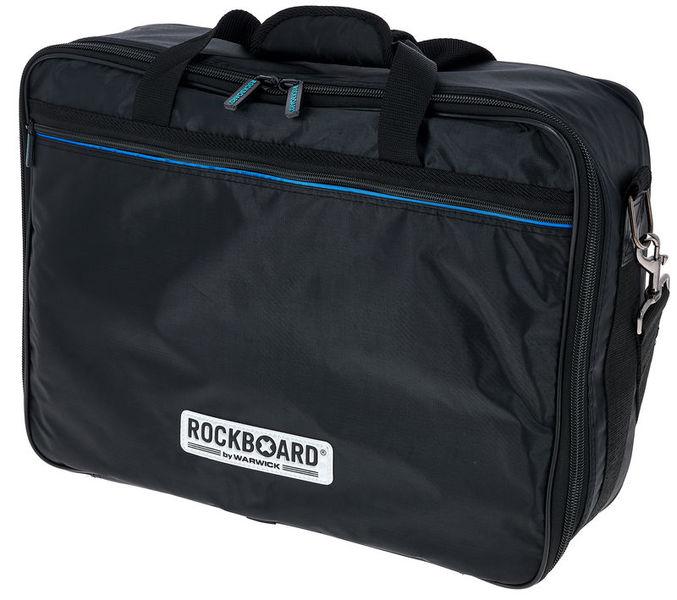Rockboard Professional Gigbag QUAD 4.1