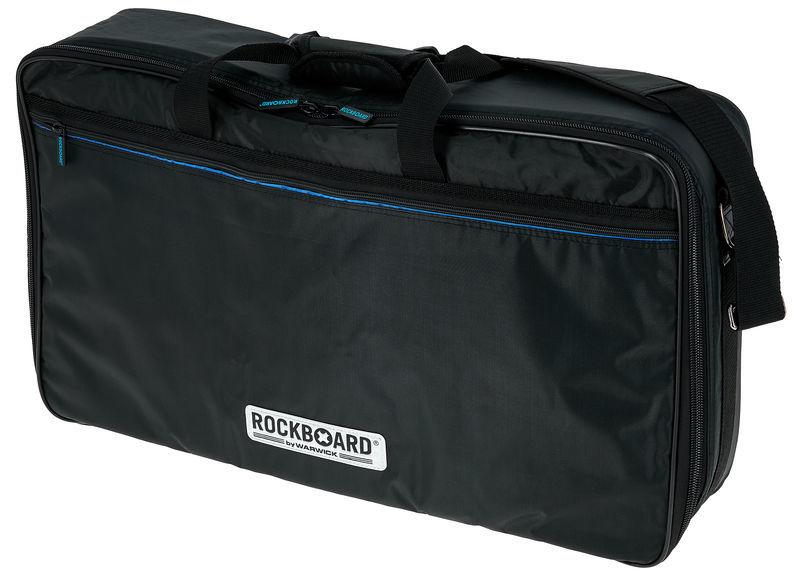 Rockboard Professional Gigbag QUAD 4.2