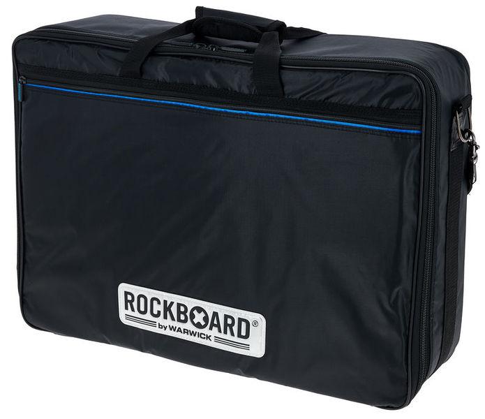 Rockboard Professional Gigbag CINQUE 5.2