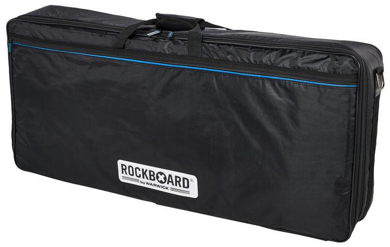 Rockboard Professional Gigbag CINQUE 5.4