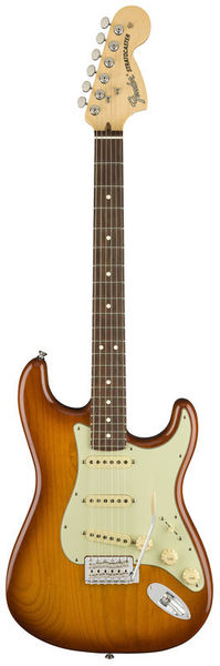 AM Perf Strat RW HB Fender