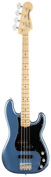 AM Perf P-Bass MN LPB Fender