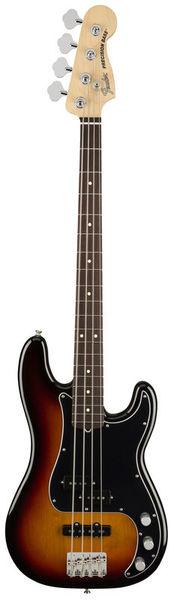 AM Perf P-Bass RW 3TSB Fender