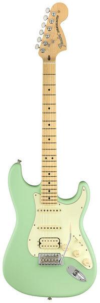 AM Perf Strat HSS MN SFG Fender