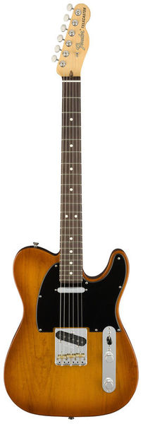 AM Perf Tele RW HBST Fender